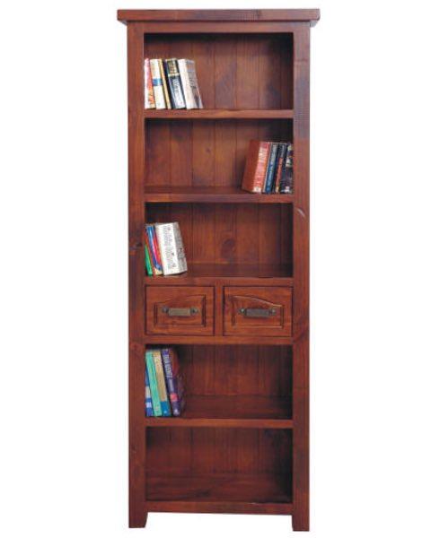 BookcaseD