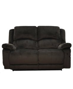 2SeatCouchRecliners