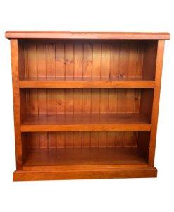 3x3-deluxe-bookcase