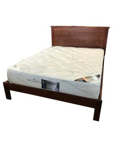 queenpinehurstbedmattress
