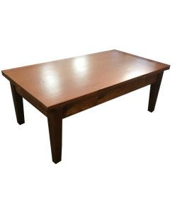 kingsleycoffeetable