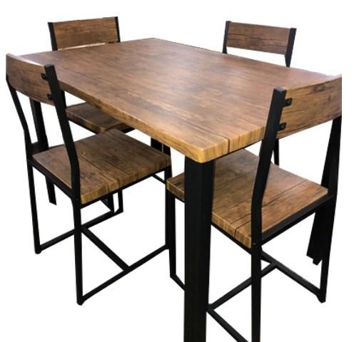 ironstone-dining-suite