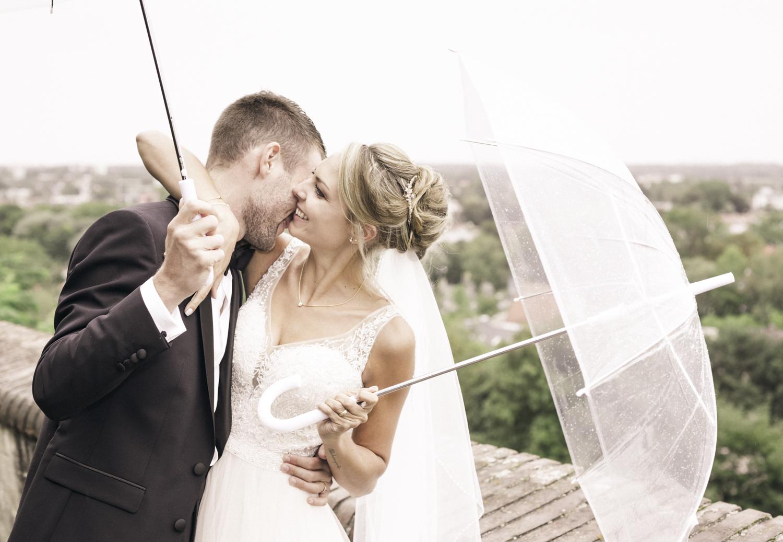 geht er mir fremd wedding