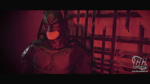 Batman_CW-Demise.00_00_38_05.Still017