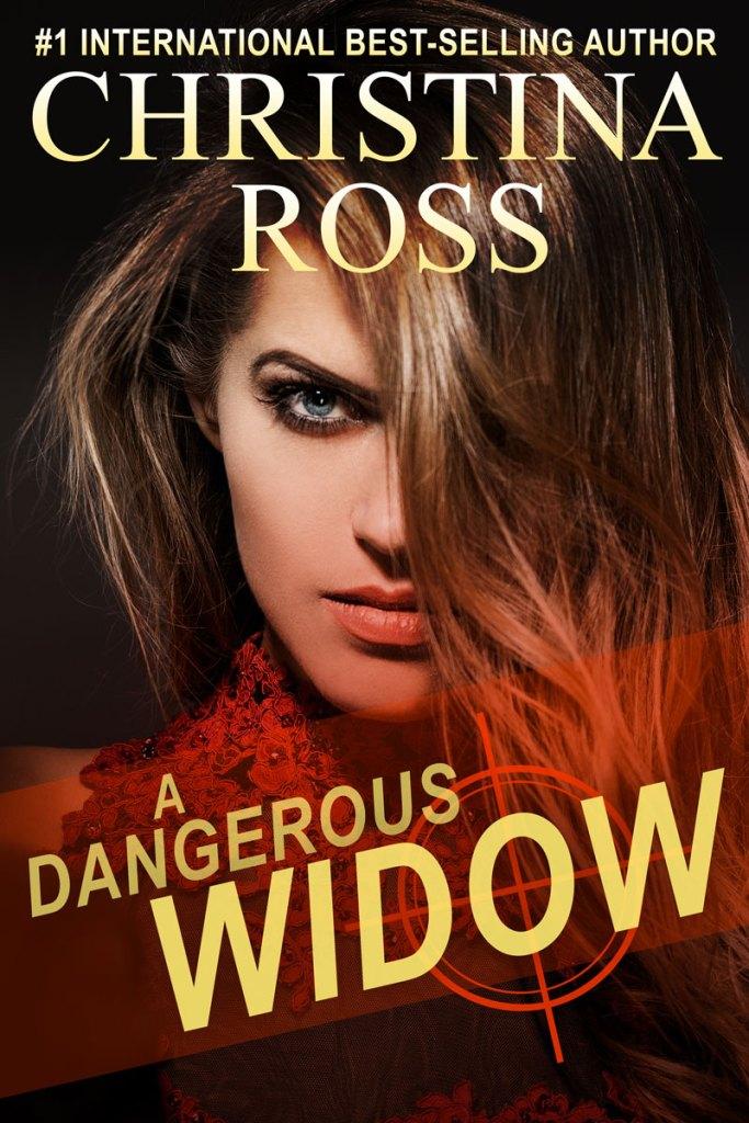 a-dangerous-widow-3