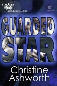 Guarded Star4