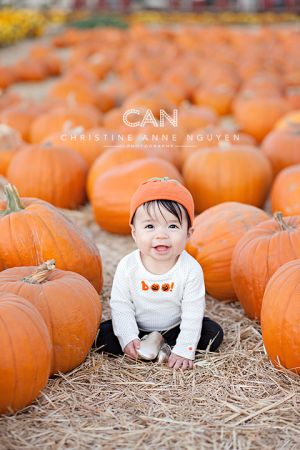 201410192014.10.19_EdenPumpkinPatch22623-Edit_smwm.jpg