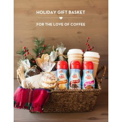 Exceptional Friends Ideas Gifts Friends Parents Gifts Friends Celebration All About Gifts gifts Christmas Gifts For Friends
