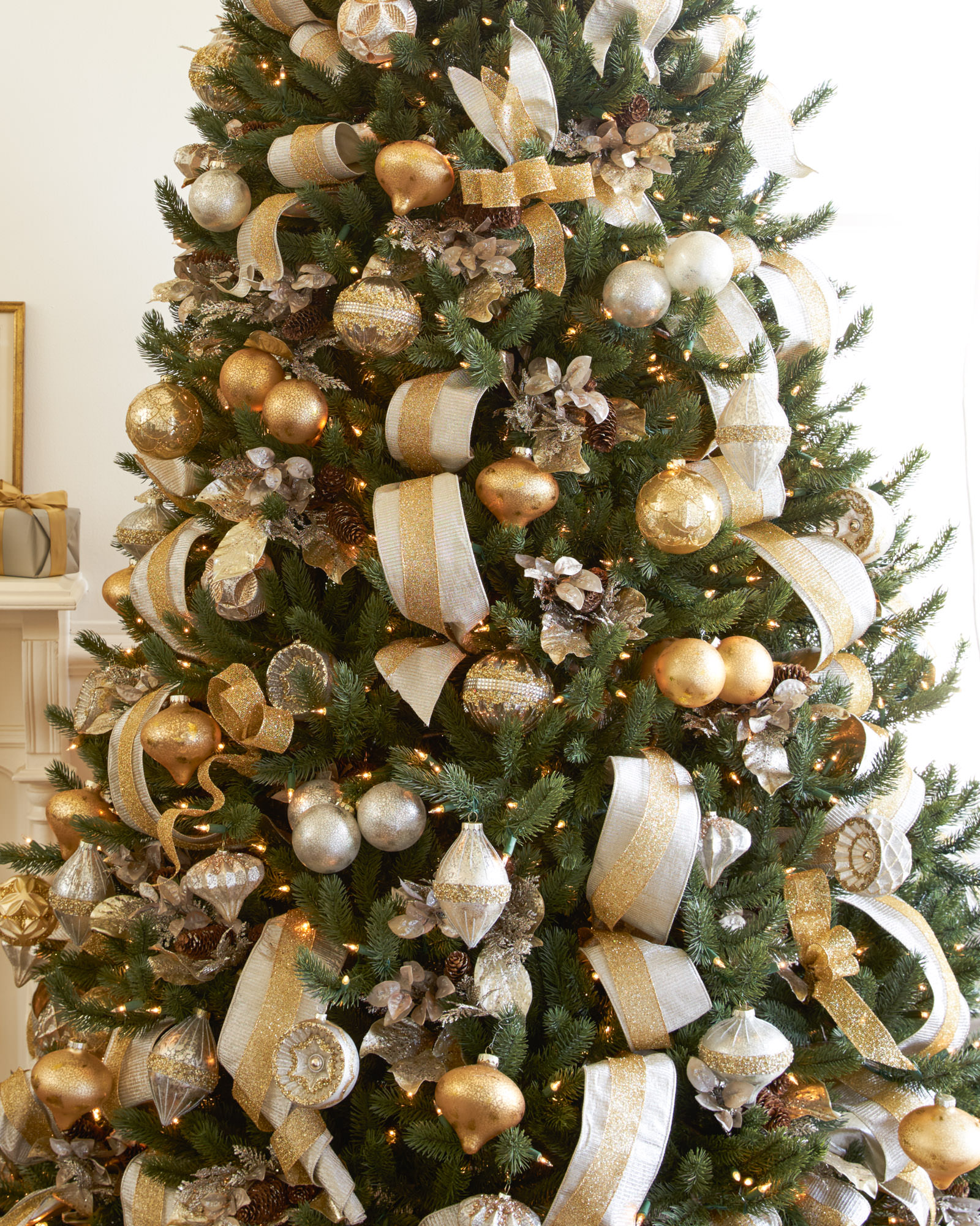 Dainty G Tree Tree Decorating Ideas Silver Tree Walmart Silver Tree Target G Tree G Angel Tree Per Vermont Spruce Silver Silver houzz 01 Silver Christmas Tree