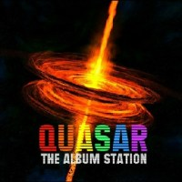 Quasar, the oldies radio station
