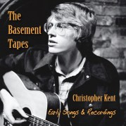 Basement Tapes CD-1400px