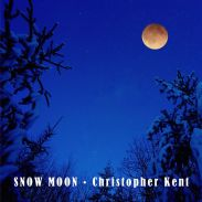 Snow Moon CDBaby Cover-7Mar16 1