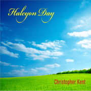 Halcyon Day CD-1400px.fnl