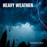 Heavy Weather CD Cover