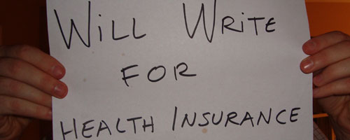 wil-write-for-health-insurance-wink