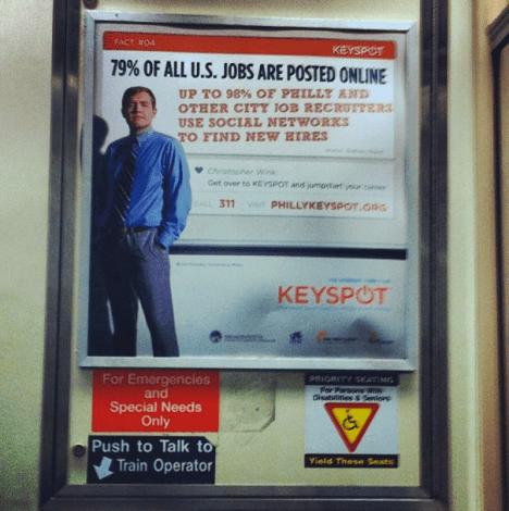keyspot-ad