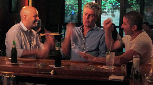 bourdain-philly