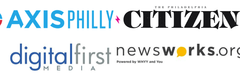 philly-onlinejournalism-long
