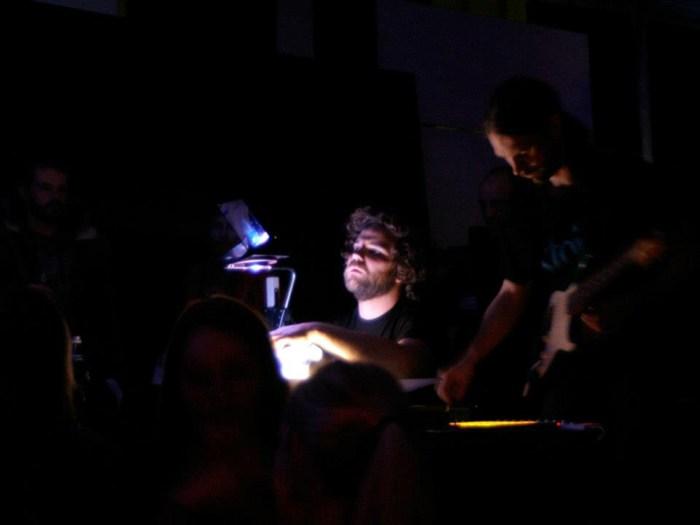 Dokfest-2012-3