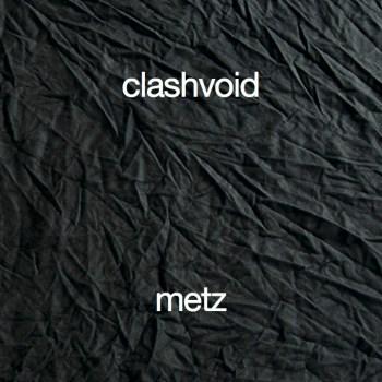 Metz front