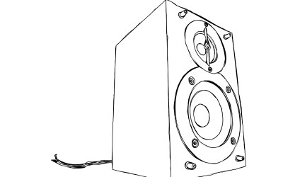 Good article on Speaker Design Considerations