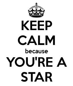 keep-calm-because-you-re-a-star-1-257x300 copy