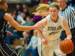 GBB GBurg vs. Normal West 2015-01-03
