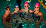 Girls Swimming port 2014-11-19