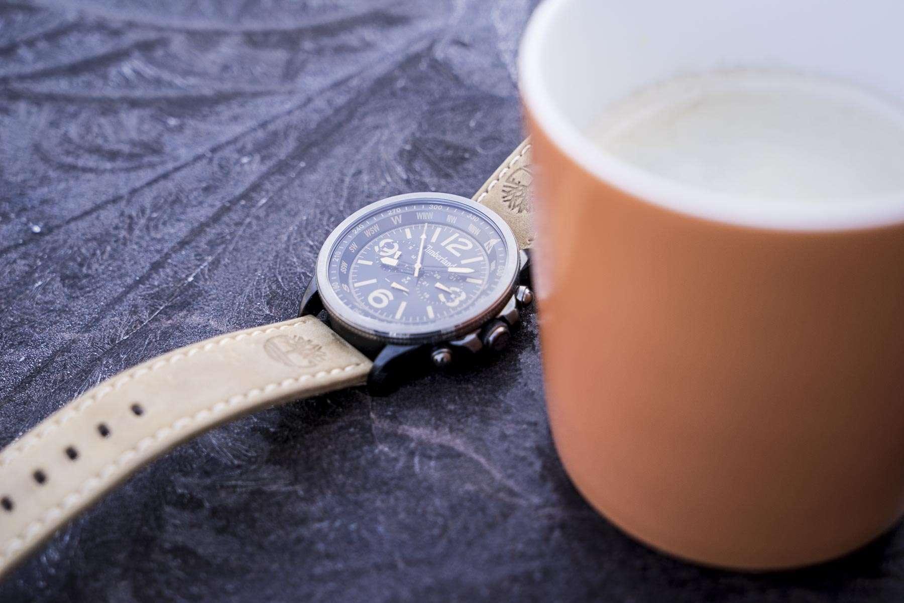Uhrenfotografie, watchphotography, Uhrenfoto, Uhrenfotograf, watchphoto, watchphotographer, Uhrenvideo, watchvideo