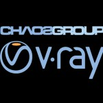 Chaos Group's Vray 2.0 Release