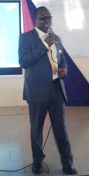 deputy-VC-speaks-at-the-CAD-symposium
