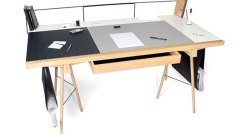 Featured robin-grasby-desk