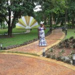 FEATURED Professor_Sofoluwe_Park_in_Lagos