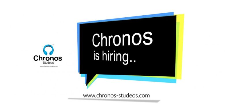 chronos studeos is hiring employees (2)