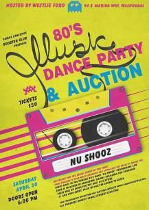 80s_dance_party
