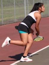 tennis_gianan