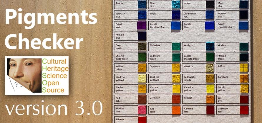 pigments checker v3