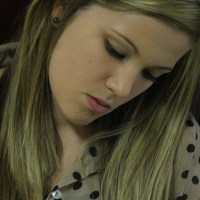 Sophomore learns to cope with anxiety diagnosis