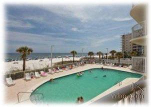 Tradewinds 007 in Orange Beach, AL