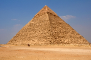 1357972_the_great_pyramids