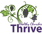 Healthy Churches Thrive!
