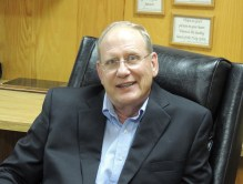 Kent R. Hunter