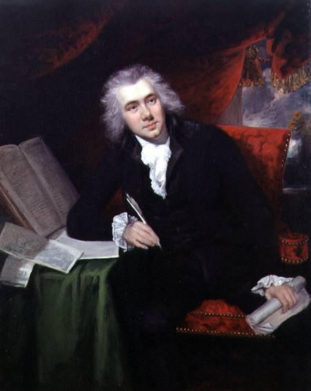WilliamWIlberforce