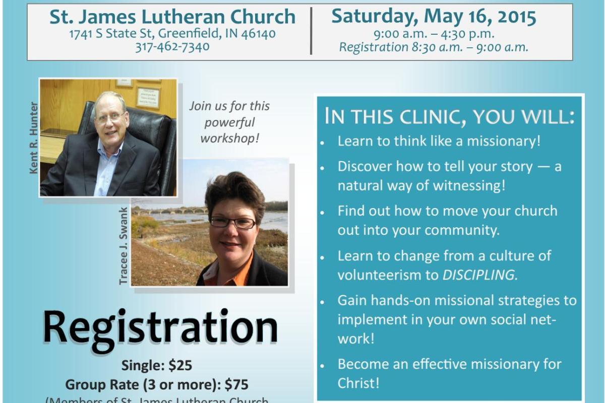 MissionaryOutreachClinic-GreenfieldIN-5-16-15