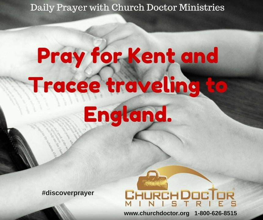 PrayerFB-Jan17-2016