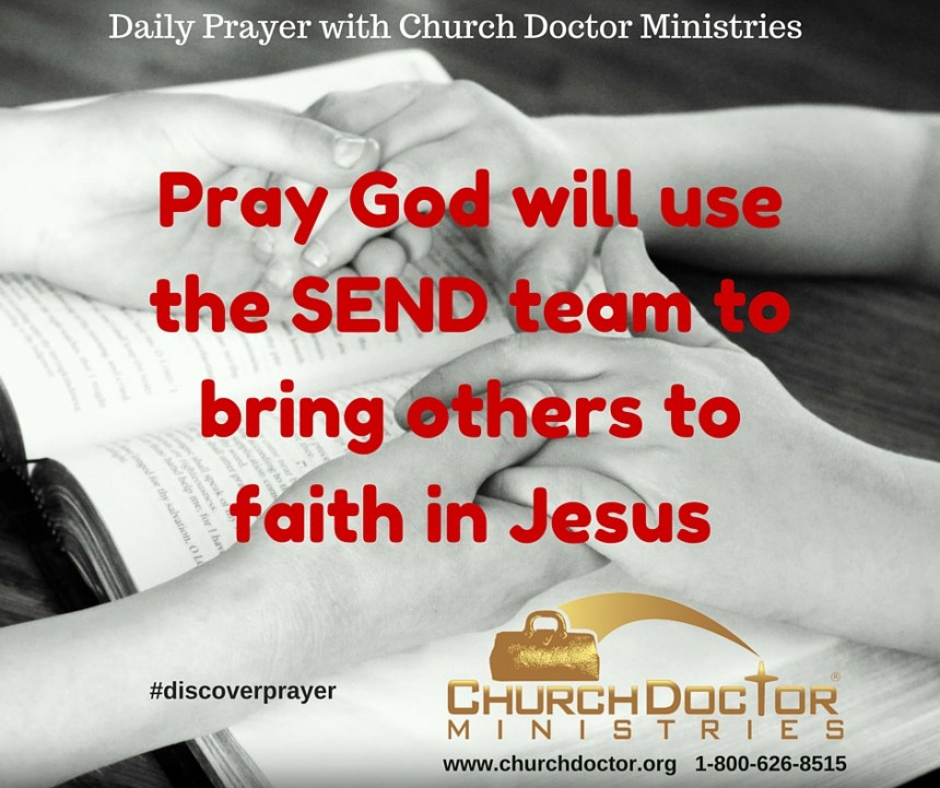 PrayerFB-Jan19-2016