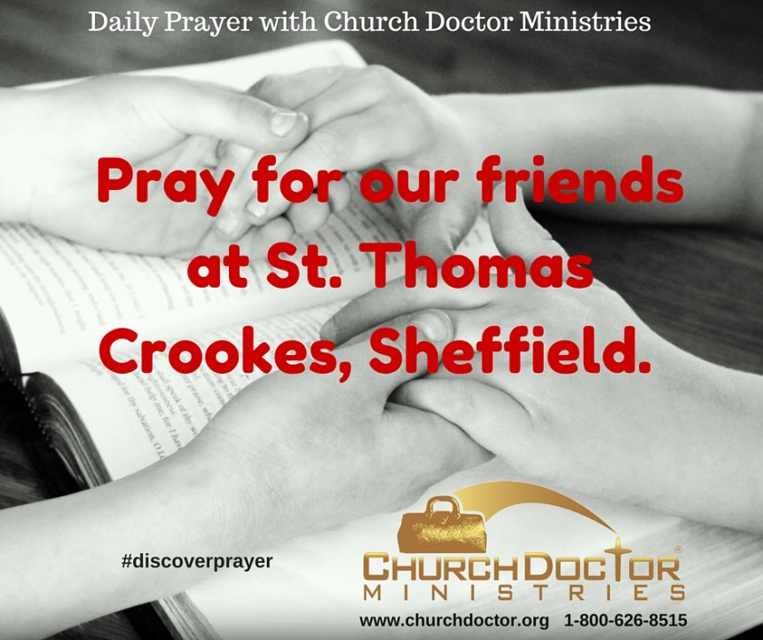 PrayerFB-Jan25-2016