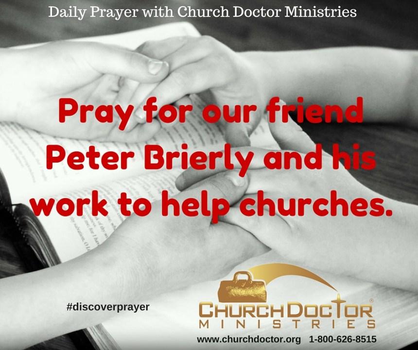 PrayerFB-Jan28-2016