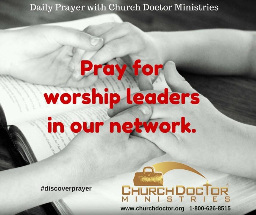 PrayerFB-Jan31-2016