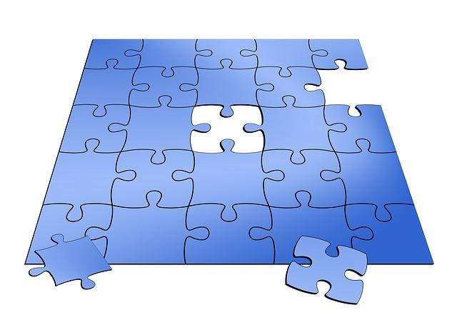 jigsaw-313585_640